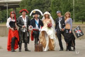 svadba v kostymah