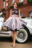 """Коллекция Лезарди, доступно к заказу в свадебном салоне """"Мечта"""""""
