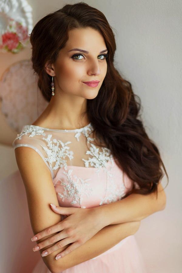 8d5bbe03849 свадебные платья